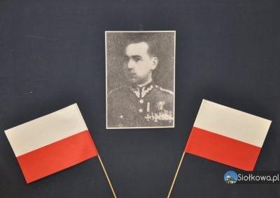 Pierwsze Grybowskie Polaków Rozmowy