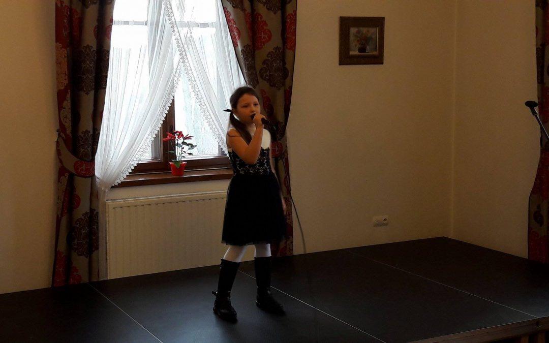 Starosądecki Konkurs Młodych Wokalistów – XXII Eliminacje