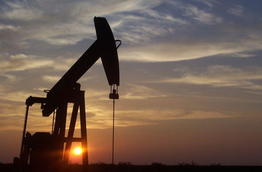 W Siołkowej zostanie wybudowana kopalnia ropy naftowej!