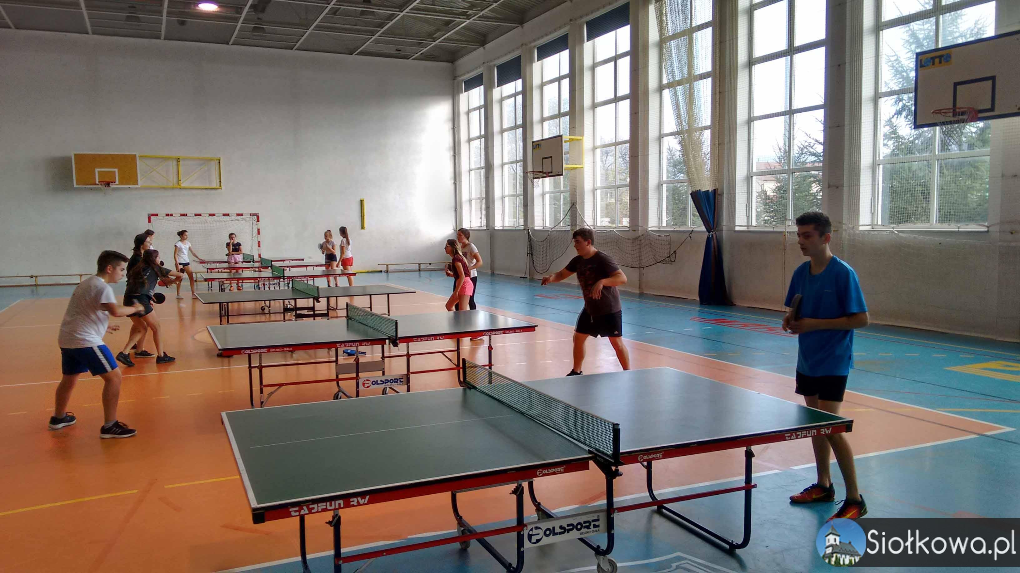 Zawody_Tenis_Stołowy_20171108_0086