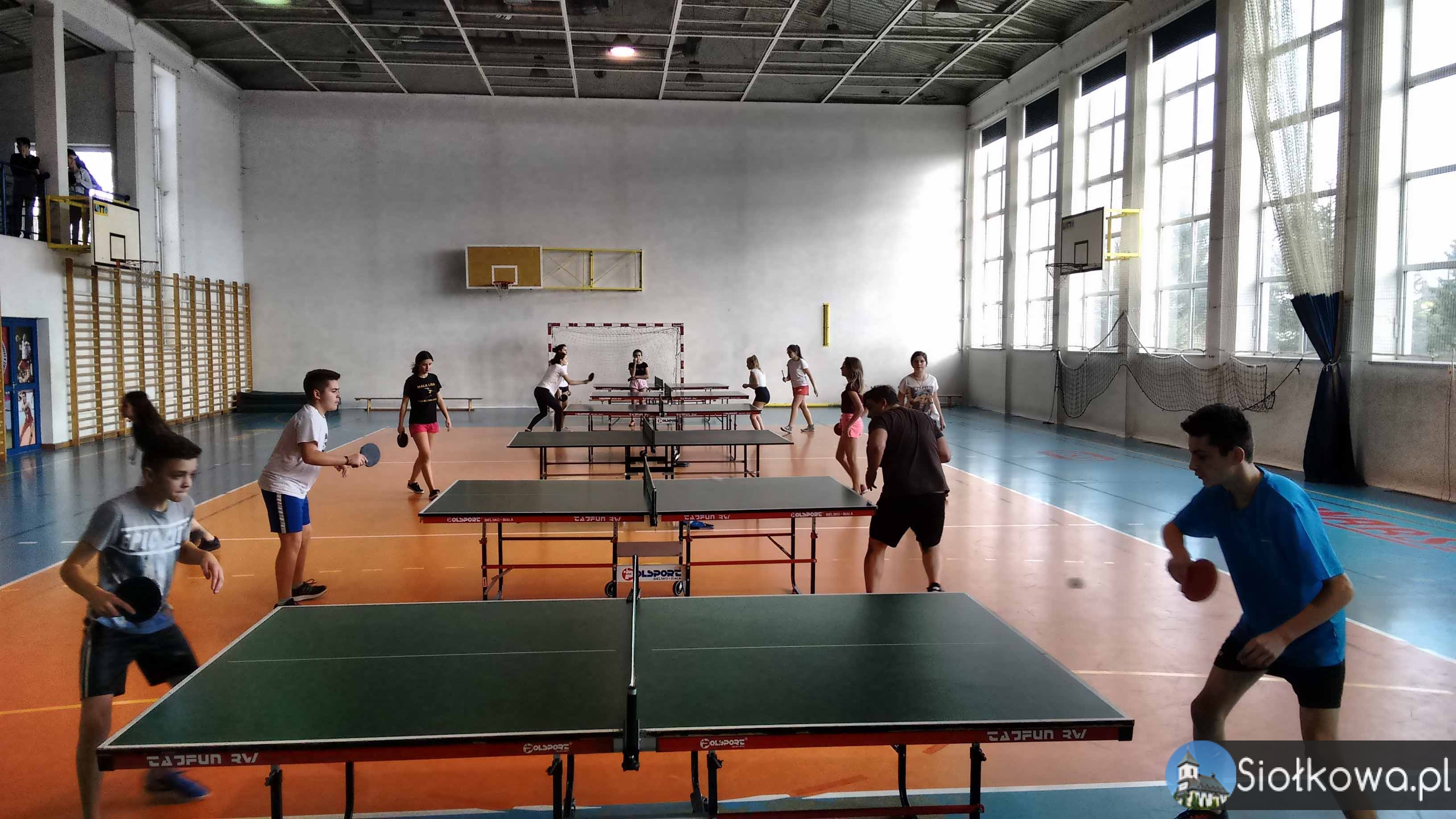 Zawody_Tenis_Stołowy_20171108_0087