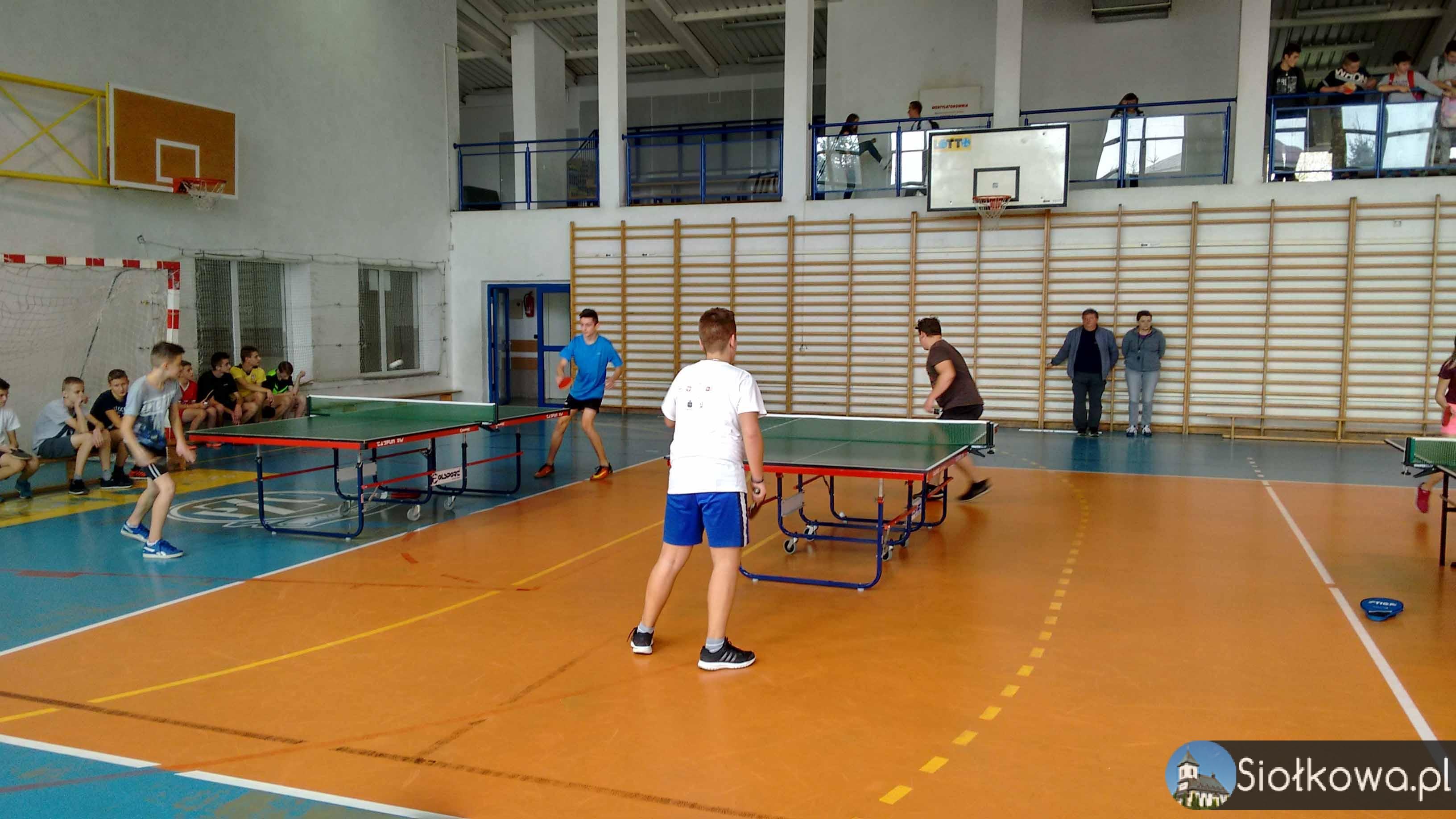 Zawody_Tenis_Stołowy_20171108_0089
