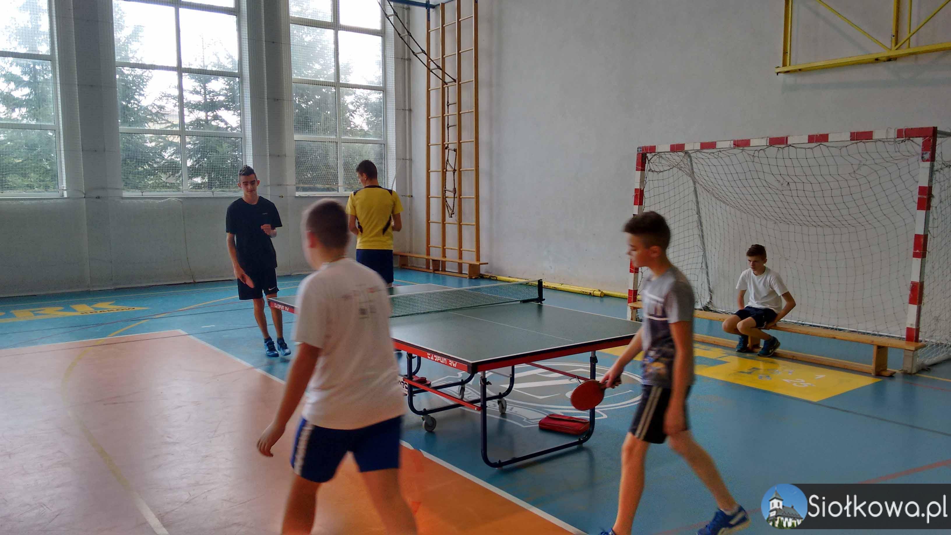 Zawody_Tenis_Stołowy_20171108_0092