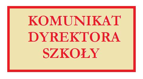 Wybrane oferty w zakresie prac remontowo-budowlanych i doposażenia kuchni
