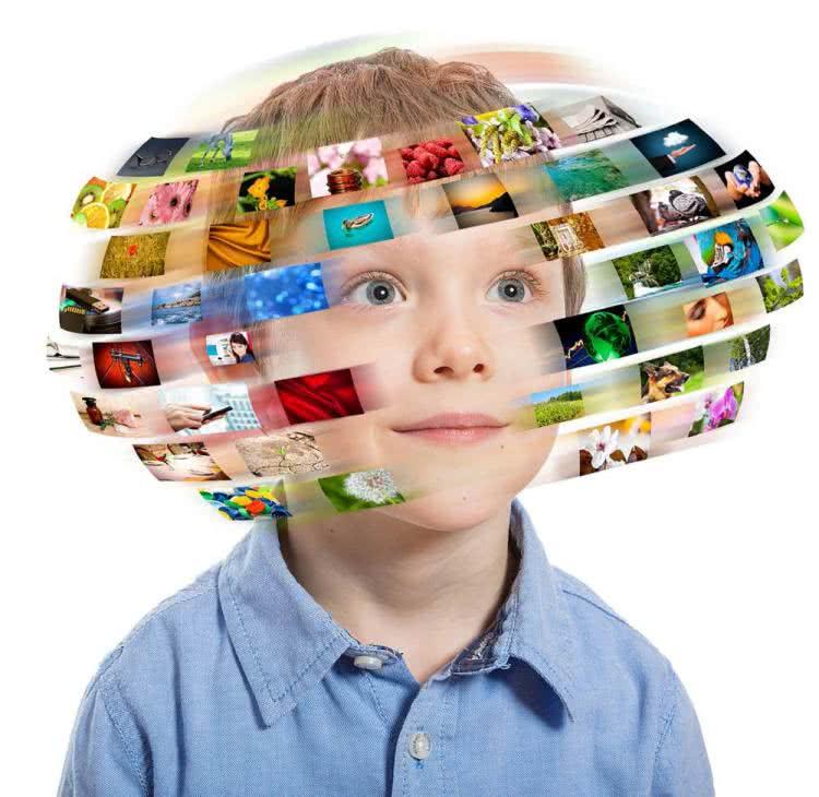 Jak chronić dziecko przed zagrożeniami cyfrowego świata?
