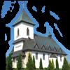 Kaplica Miłosierdzia Bożego na Zagórzu